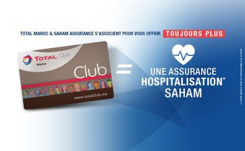 3._assurance_hospitalisation.jpg